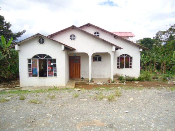 Casa-paccha-1-600x450