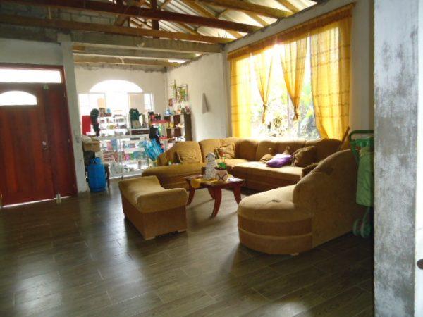 Casa-paccha-12-600x450