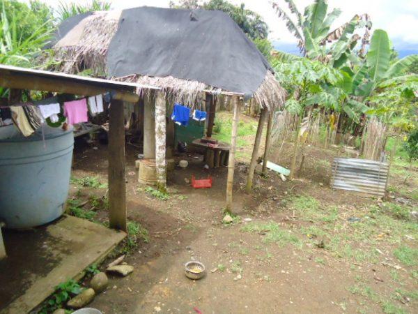 Casa-paccha-19-600x450
