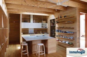 Foto-portada-cocina-obra-seca-690x450