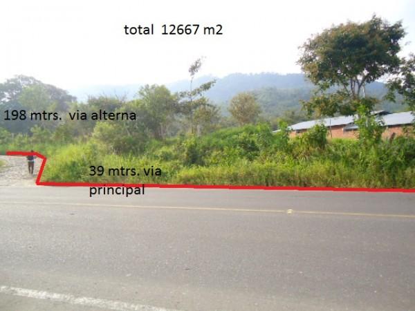 lote-timb.-12667-m2-A-600x450