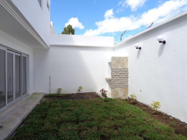Burgos.10-600x450