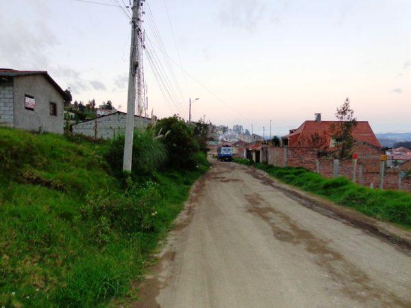 Lomas-del-Tejar10-600x450