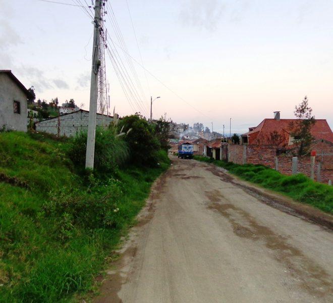 Lomas del Tejar10