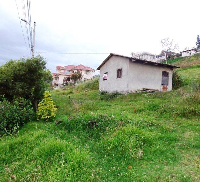 Lomas del Tejar3