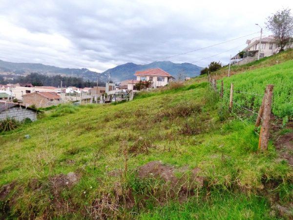 Lomas-del-Tejar6-600x450