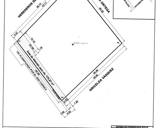 ricaurte-4-esquinas-552x450