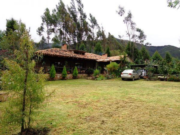 san-Miguel-de-Put.25-600x450