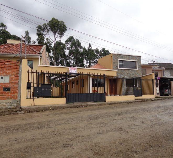 BañosQ24