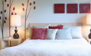 como-decorar-mi-cuarto-600x373