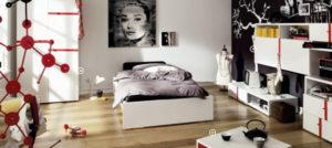 como-decorar-tu-cuarto-1-600x267