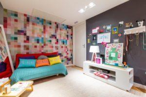 como-decorar-tu-cuarto-600x400