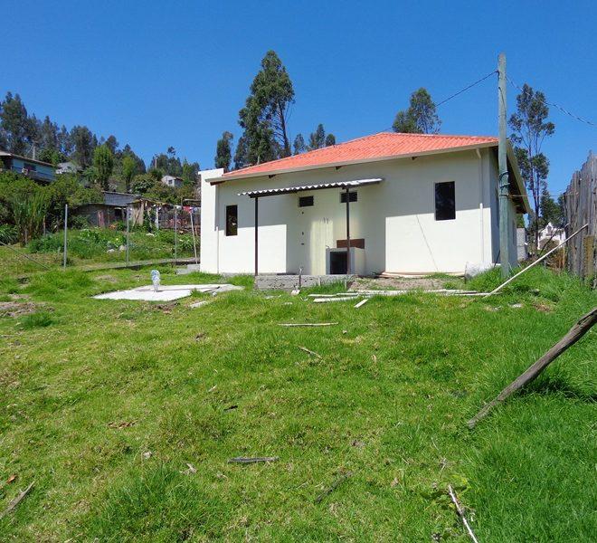 san Antonio de Ricaurte L19