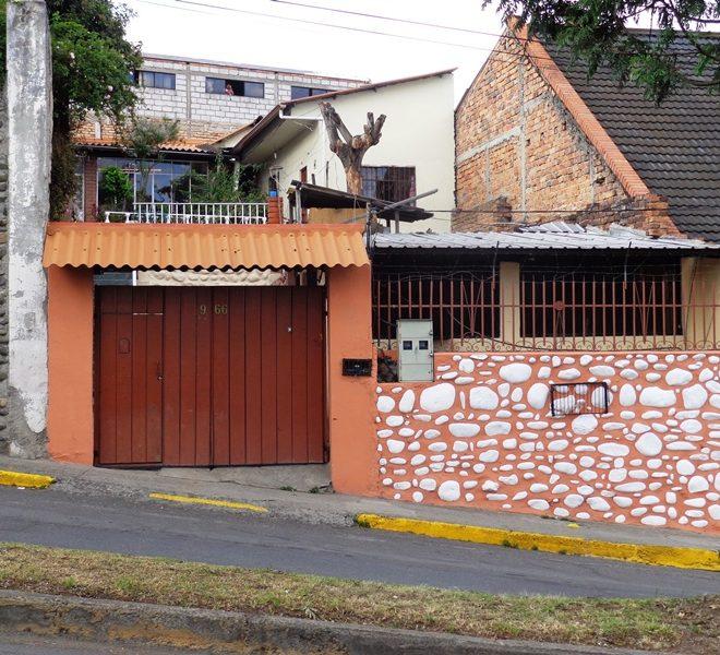 Gonzales Suarez11
