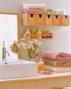 ideas-almacenamiento-baño-aseo-pequeño-28