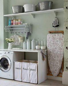 organizacion-ideas-cuarto-lavado-lavanderia