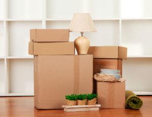Consejos-para-empacar-en-una-mudanza
