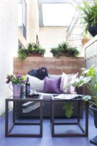 Decorar-Jardines-y-terrazas-con-mucho-color-7-580x870