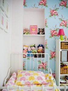 Ideas-para-colocar-Estantes-en-la-Pared-16