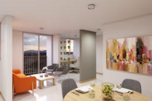 espacio-abierto-amazonika-apartamento