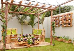 jardines-rusticos-actuales