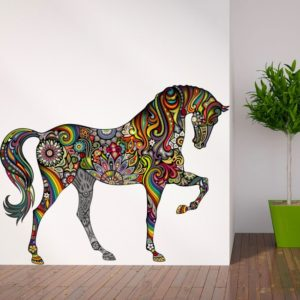 1064555-horse-many-colors-wall-sticker-decal-650-b20cfa1461-1484641900
