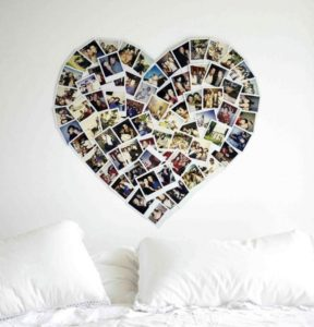 1064755-Polaroid-Heart-Wall_Warren-Heath-650-f5cff39343-1484641900