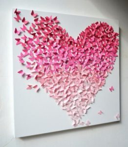 1066655-butterfly-heart-wall-decor-683x1024-650-6df9ac96a1-1484641900