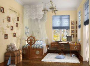 266855-detskaya_komnata_dlya_malchika_dizain-900-d5ea1c7ce3-1484583437