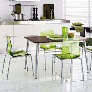 535855-chaises-transparentes-Ikea-vert-650-dc1a9ddd19-1484582603