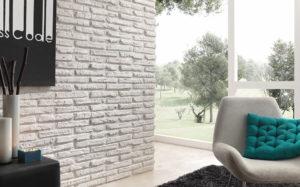 Ideas-para-decorar-paredes-imitando-la-piedra...
