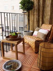 balcon-idea