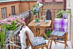 blog.planreforma_balcon-03