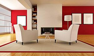 colores-de-interiores-de-casas-6