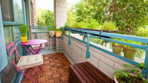 consejos-decorar-balcones-848x477x80xX