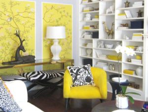 decoracion-amarillo-y-negro-4