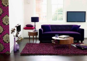 decoracion-en-color-purpura