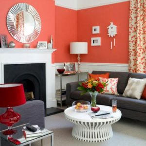 ideas-decoracion-salones-color-naranja-9