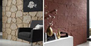 paneles-piedra-600x304