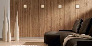 pared-de-madera