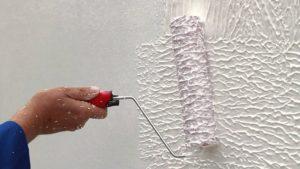 pintar-pisos-ideas3