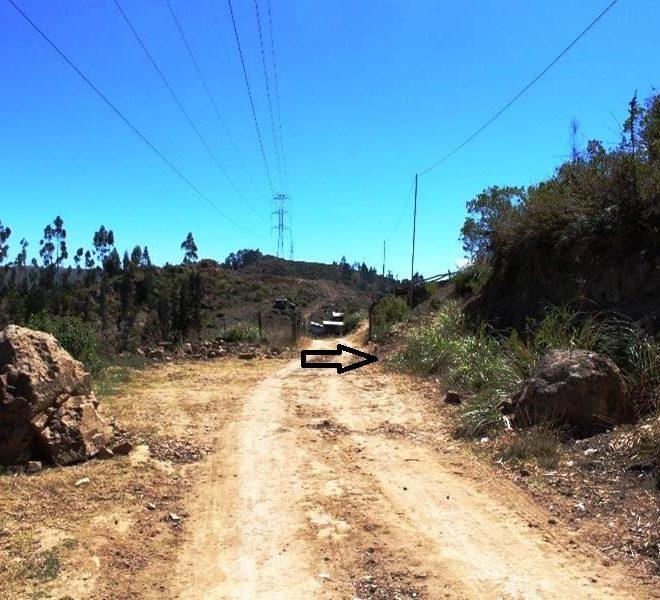 colinas de ucubamba