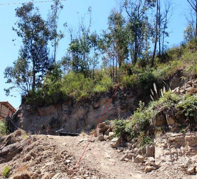 colinas de ucubamba1