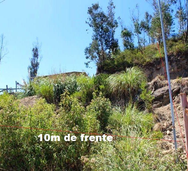 colinas de ucubamba2