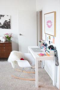 decoracion-escritorio-4