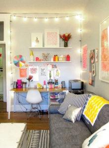 decoracion-escritorio-5