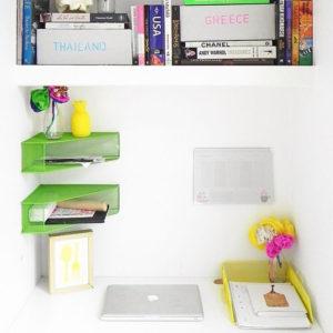 decoracion-escritorio-6