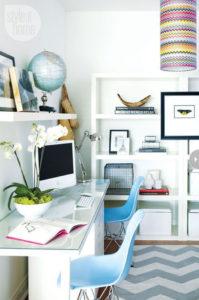 decoracion-escritorio-7