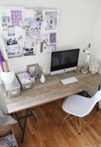 designing-home-office-ideas-41-homedesigningz-dot-com1