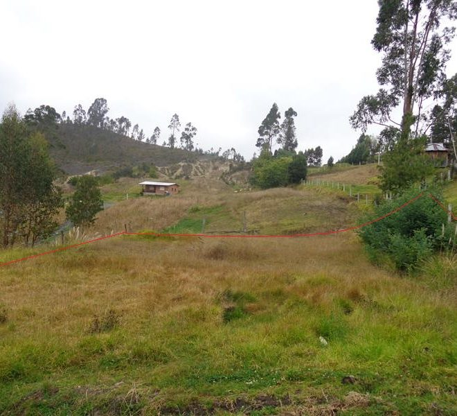 Valle Baguanchi1